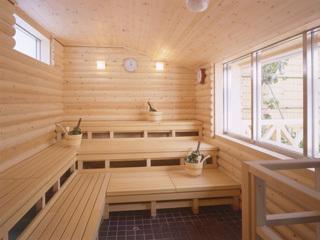 温泉とボディケアで日頃の疲れを取ろう♪ ボディケア75分付宿泊プラン 【天然温泉・朝食付き】