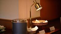 【岩手県民限定・いわて旅応援プロジェクト】軽朝食付き!飲食店などで使える2,000円分のクーポン付♪