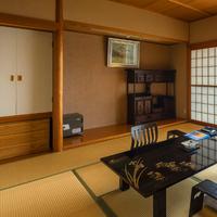 【オーシャンビューの最上階スイートルームで過ごす】開放的な空間で見る絶景!癒しを求めて西伊豆へ♪