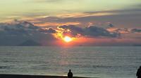 年末年始も海の近くで過ごすプラン【1泊2食付】☆お子様歓迎