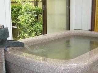 ★★★ 料理長おまかせ/和洋室+貸切風呂プラン