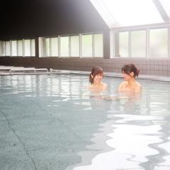 016:【平日限定】学生限定プラン〜楽しい思い出をホロホロ山荘で!