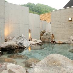 【5連泊】山荘ステイで四季を感じる5泊6日!知る人ぞ知る温泉三昧プラン(842)