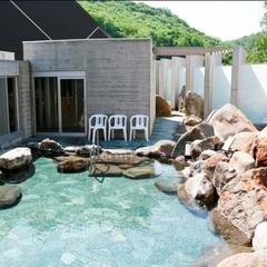 【みんなのエール北海道!】自然に囲まれた夏の山荘へ行こう!湯巡りで気分もリフレッシュ☆(523)