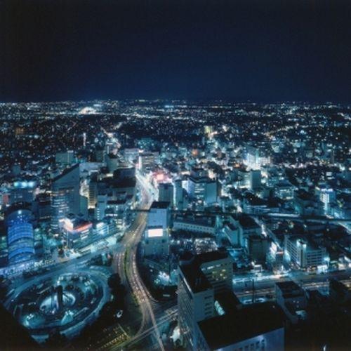 オークラアクトシティホテル浜松(オークラホテルズ&リゾーツ) image