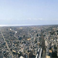■高層階(41階以上)確約プラン≪素泊まり≫ 〜夜景が自慢のホテル〜JR浜松駅から徒歩3分
