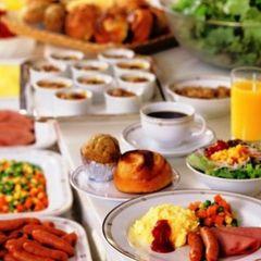 【ビジネスプラン】<朝食付>