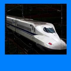 【トレインビューの部屋がある宿 全国第4位】客室から新幹線を見よう!ファミリープラン≪素泊まり≫