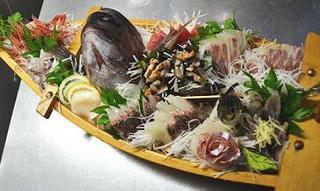 ★*磯料理を楽しむ方に♪ 。+☆新鮮地魚!磯料理付プラン【伊豆箱根旅】【アッパレしず旅】