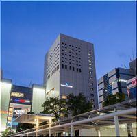 【当日限定】当日29時まで予約OK!JR川崎駅徒歩約1分の好立地♪