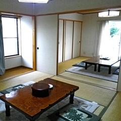 *■和室16畳<キッチン付>【A/B】