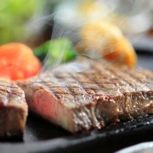 ●「おいしい!」を体感 ☆黒毛和牛のステーキプラン【楽パック限定】