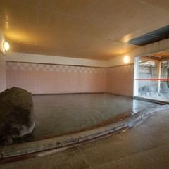 ☆ほっこり温泉で湯布院満喫!夕食は人気の豊後豚のしゃぶしゃぶで決まり!
