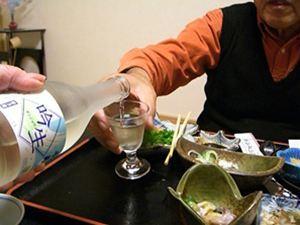 牡蠣フライ・蒸し牡蠣・牡蠣グラタン・焼き牡蠣等を堪能できる牡蠣三昧プラン♪【1泊2食】