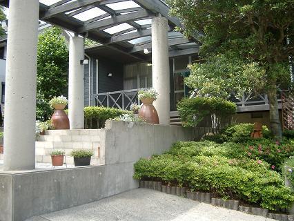 ホテル ミレ・オ・マーレ