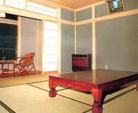 【民宿せど 定番の1泊2食付プラン】和室10畳