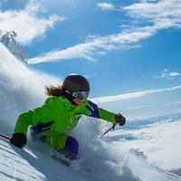 【3泊以上限定!】スキー・スノボ満喫♪ホワイトバケーション  1日分のニセコ全山共通リフト券と夕食付