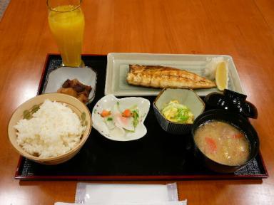 Mitsukaido Dai-Ichi Hotel