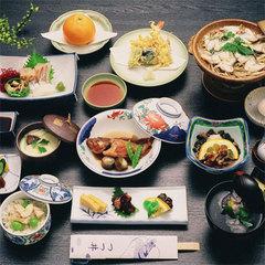 レモンプラン☆レモン風呂と瀬戸内の味を満喫◆1泊2食付プラン 禁煙