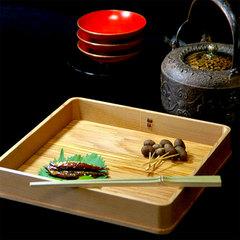 【◆お茶会体験◆】プロから本物の『美』を学ぼう♪レンタル着物×茶道体験!