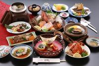魚美味倶楽部美晴