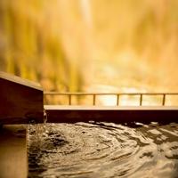 ■露天風呂付客室■お日にち限定☆最安値で料理と温泉を満喫♪