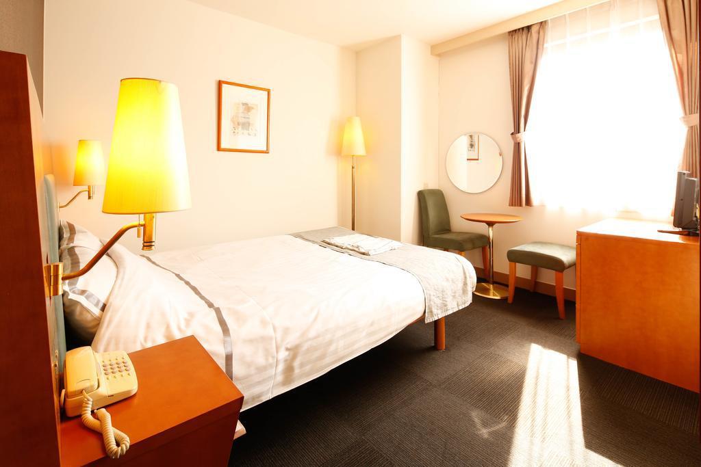 HOTEL ARIA 沼津 [ ホテル アリア 沼津] image