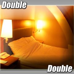【1日限定5室】HOTEL ARIAはこんなホテル◆お試し¥5,400〜◆ 沼津駅前プラン