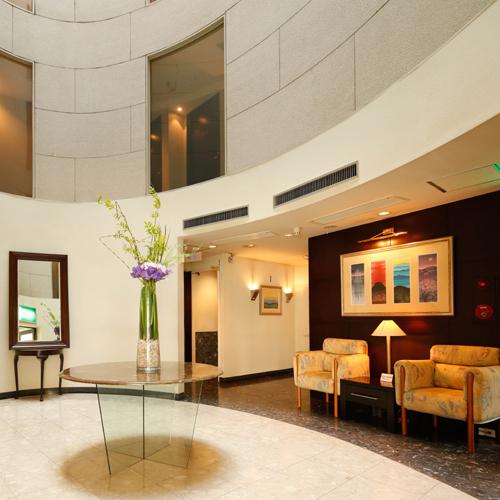 HOTEL WEST 沼津 [ホテルウエスト 沼津] 関連画像 3枚目 楽天トラベル提供