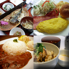 【スタンダードプラン】【朝食付】カップルも一人旅も沼津駅前HOTEL WESTの朝食付プランで!