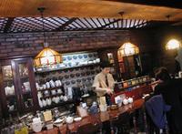 【ご当地お土産付きプラン♪】HIROコーヒーの地球環境に配慮したコーヒーセット付◎