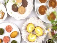 【大阪いらっしゃい】2,500円分キャッシュレスpt還元+「堂島ロール」のモンシェールのお菓子プラン