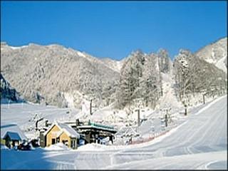 '21スノーシーズンと温泉を満喫! 【お先でスノ。】
