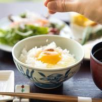【当日限定】朝食付★リーズナブルステイ★和洋ビュッフェの朝食付