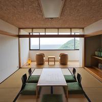 最上階くつろぎの和室10畳【禁煙】【階段利用なし】