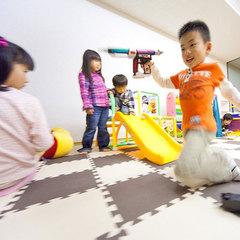 お子様歓迎【ファミリープラン】週末もおトク!小学生&幼児半額