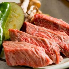 ■サーロインステーキ会席■お肉好きなあなた♪『サーロインステーキ』にグレードUP☆