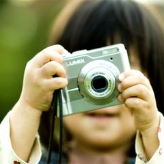 ◆ファミリープラン◆お得に楽しむ♪ 『家族旅行』≪お子様5,000円ポッキリ♪≫【ぎふ旅プレミアム】