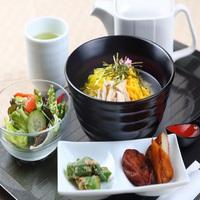【期間限定】鹿児島県民限定プラン 朝食付き
