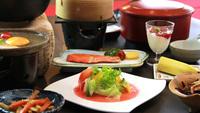 【果実酒飲み放題&果実のチーズケーキ食べ放題】料理長特選1品付きコース☆