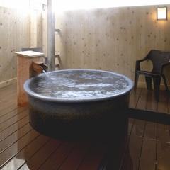 【1泊素泊まり】【ビジネスホテルタイプ】カルビ飯弁当をお部屋にご用意♪貸切風呂も1回OK