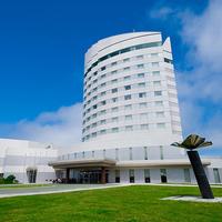 【春夏旅セール】≪素泊まり≫最北端のシティホテルで『ホッと』な滞在