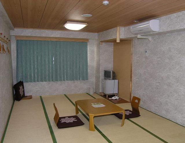 ホテルステーション京都西館 関連画像 2枚目 楽天トラベル提供