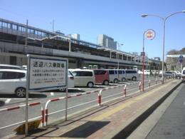 【福山駅→ホテル 無料送迎付き】素泊まりプラン☆