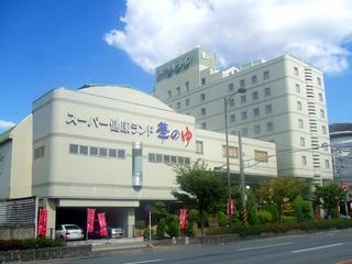 ☆セミダブルプラン☆【朝食付】