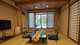「銀泉」露天風呂付スイート403号室(和洋室51平米)