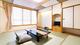 スタンダード和室(和室10畳 2〜3階)