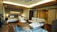 「銀泉」内風呂付きスイート202(定員5名 2階)