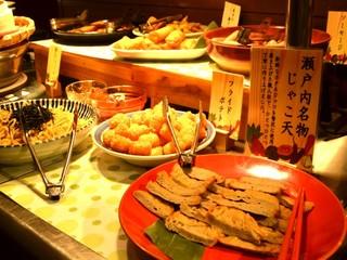 【岡山グルメ満喫プラン≪シングル≫】デミカツ丼定食&ビールorソフトドリンク1杯付き 【1泊2食】