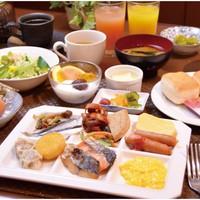 【全客室リニューアル記念特別プラン】【朝食付き】シングル/内装・設備一新&人気の朝食付きでお値打ち!